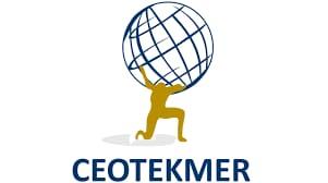 CEO Tekmer
