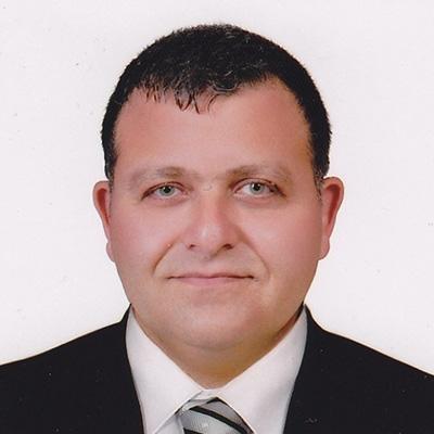 Prof.Dr. Mustafa TÜMER